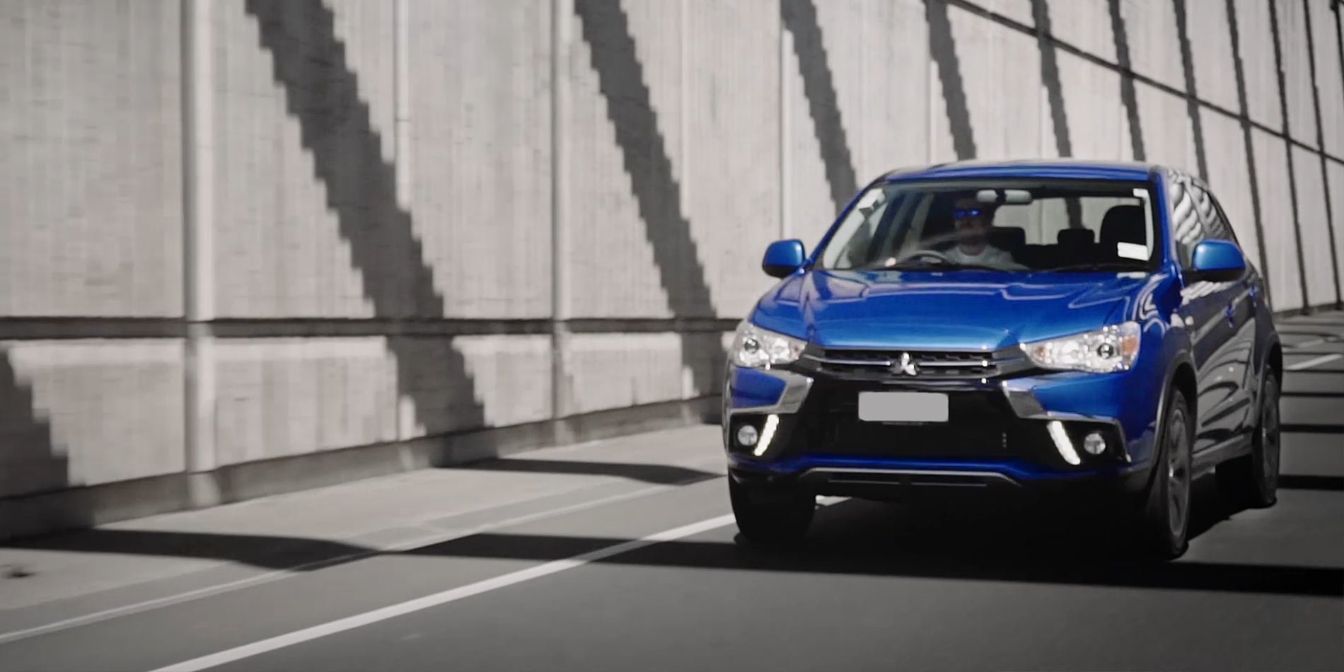ASX | Mitsubishi Motors New Zealand